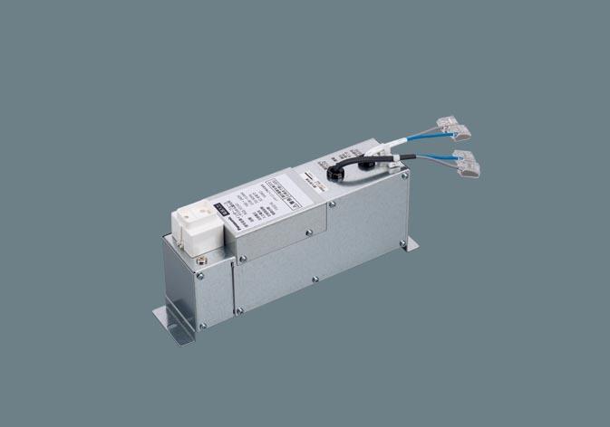 NQL10141 パナソニック Panasonic 電設資材 工事用配線器具 ライトマネージャーFx 信号変換インターフェース・デジタル調光用