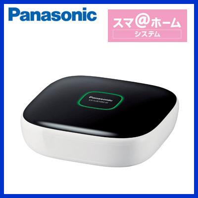 KX-HJB1000-W パナソニック Panasonic ホームネットワークシステム ホームユニット