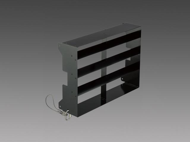 EL-X0107 三菱電機 施設照明部材 投光器用 遮光ルーバL