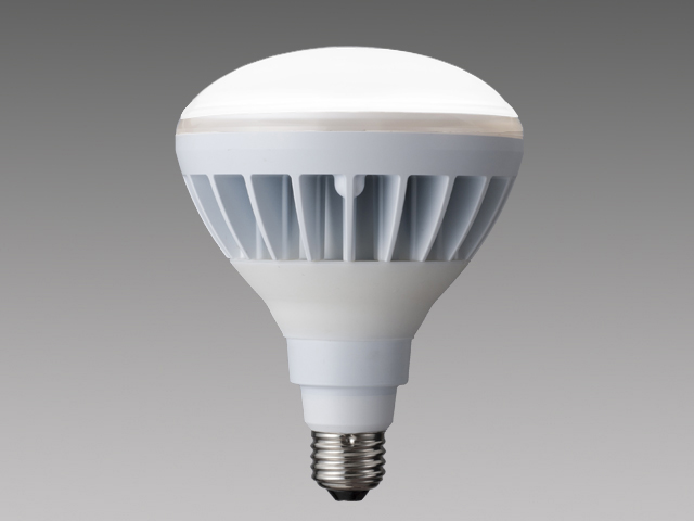 LDR100-220V14N-H 三菱電機 ランプ LED電球 反射形 バラストレス水銀ランプ形 昼白色 14W