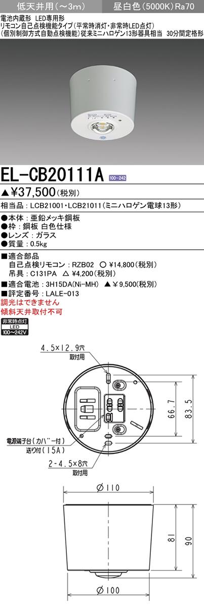 606a348f36 http://newproperties.bg//16795kdfl.html https://images-na.ssl-images ...