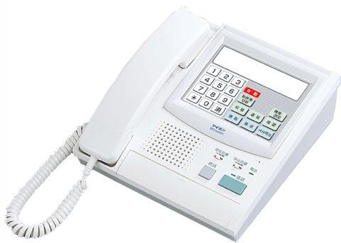 NFXV-DM-LC アイホン NFXV-DM-LC アイホン ビジネス向けインターホン NFXシステム タッチパネルLED付卓上型親機 NFXシステム NFXV-DM-LC, PEEWEE BABY:2b46d0d1 --- officewill.xsrv.jp