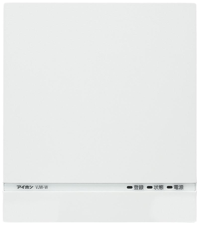VJS-RW アイホン ブラウザ搭載タッチパネル式テレビドアホン VJS-RW ワイヤレス子機セット アイホン VJS-RW, 木dori屋:e2800582 --- officewill.xsrv.jp