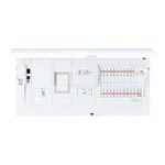 BHM36261T3 パナソニック Panasonic 住宅分電盤 スマートコスモ マルチ通信型 ZEH・省エネ対応 リミッタースペース付 エコキュート・電気温水器・IH対応 端子台付1次送りタイプ 回路数26+1 主幹容量60A BHM36261T3