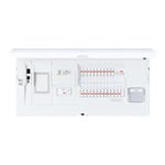 BHM36341L パナソニック Panasonic 住宅分電盤 スマートコスモ マルチ通信型 あんしん機能付 リミッタースペース付 あかりぷらすばん 回路数34+1 主幹容量60A BHM36341L