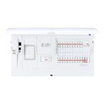 BHM37261B2 パナソニック Panasonic 住宅分電盤 スマートコスモ マルチ通信型 ZEH・省エネ対応 リミッタースペース付 エコキュート・IH対応 分岐タイプ 回路数26+1 主幹容量75A BHM37261B2