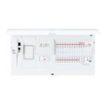BHM37342C2 パナソニック Panasonic 住宅分電盤 スマートコスモ マルチ通信型 ZEH・創エネ対応 リミッタースペース付 太陽光発電システム・エコキュート・IH対応 分岐タイプ 回路数34+2 主幹容量75A BHM37342C2