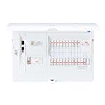BHM810341T2 パナソニック Panasonic 住宅分電盤 スマートコスモ マルチ通信型 ZEH・省エネ対応 リミッタースペースなし エコキュート・IH対応 1次送りタイプ 回路数34+1 主幹容量100A