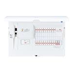 BHM86101B3 パナソニック Panasonic 住宅分電盤 スマートコスモ マルチ通信型 ZEH・省エネ対応 リミッタースペースなし エコキュート・電気温水器・IH対応 分岐タイプ 回路数10+1 主幹容量60A BHM86101B3