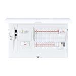 BHM86262LJ2 パナソニック Panasonic 住宅分電盤 スマートコスモ 創蓄連携システム対応 自立出力単相2線用 リミッタースペースなし 回路数26+2 主幹容量60A BHM86262LJ2