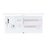 BHM8626LJ36G パナソニック Panasonic 住宅分電盤 スマートコスモ 創蓄連携システム対応 自立出力単相3線用 バックアップ用セット リミッタースペースなし 回路数26+2 主幹容量60A BHM8626LJ36G