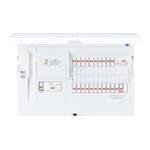 BHR87261T3 パナソニック Panasonic 住宅分電盤 スマートコスモ レディ型 省エネ対応 リミッタースペースなし エコキュート・電気温水器・IH対応 1次送りタイプ 回路数26+1 主幹容量75A