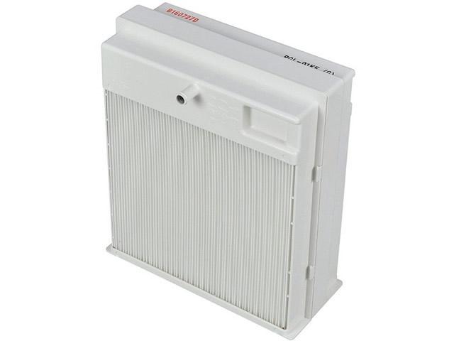 PGL-10KE 三菱電機 業務用ロスナイ用システム部材 交換用加湿エレメント