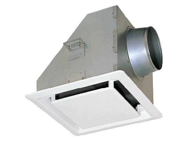 PZ-N15GM 三菱電機 業務用ロスナイ用システム部材 フィルター付給排気グリル(消音形)
