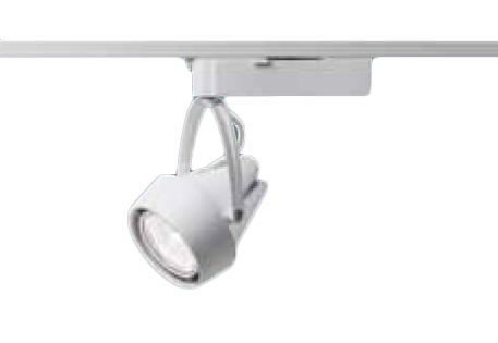 NSN08382WKLE1LEDスポットライト 配線ダクト取付型 彩光色広角タイプ HID70形1灯器具相当 LED550形Panasonic 施設照明