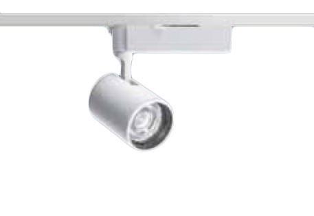 NTS02502WLE1LEDスポットライト 配線ダクト取付型 温白色HID70形1灯器具相当 LED250形Panasonic 施設照明