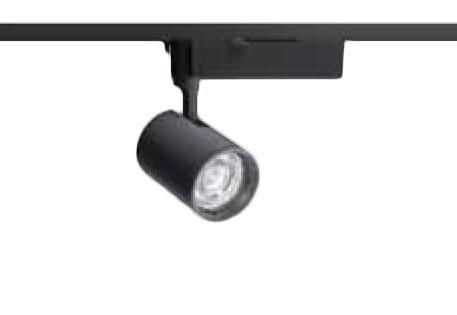 NTS02507BLE1LEDスポットライト 配線ダクト取付型 温白色 美光色HID70形1灯器具相当 LED250形Panasonic 施設照明