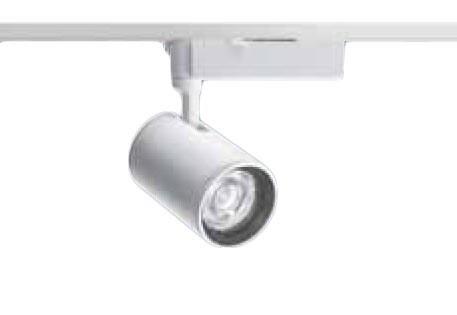 NTS05503WLE1LEDスポットライト 配線ダクト取付型 電球色HID70形1灯器具相当 LED550形Panasonic 施設照明