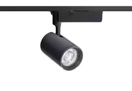 NTS05506BLE1LEDスポットライト 配線ダクト取付型 白色 美光色HID70形1灯器具相当 LED550形Panasonic 施設照明