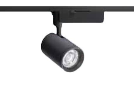 NTS05507BLE1LEDスポットライト 配線ダクト取付型 温白色 美光色HID70形1灯器具相当 LED550形Panasonic 施設照明