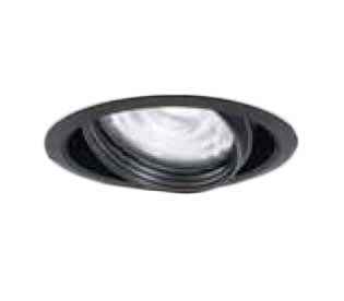 NTS63518BLEDユニバーサルダウンライト 電球色 美光色 埋込穴φ125HID70形1灯器具相当 LED350形Panasonic 施設照明