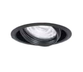 NTS65511BLEDユニバーサルダウンライト 白色 調光タイプ 埋込穴φ125HID70形1灯器具相当 LED550形Panasonic 施設照明
