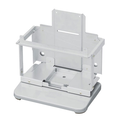 JP-S06FS2-H 三菱電機 換気扇 ジェットタオル別売部品 ジェットタオル用スタンド