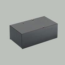 SC1216 三菱電機 施設照明部材 照明制御 調光システム 16A・1回路用 パワーユニット