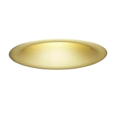 電球色(2700K) 基礎照明 LEDダウンライト φ150 連続調光 マックスレイ 60-20847-28-90 HID20Wクラス 照明器具 60-20847-28-90 拡散