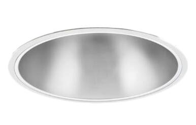 60-20890-00-95 マックスレイ 照明器具 基礎照明 LEDベースダウンライト φ200 広角 HID250Wクラス 温白色(3500K) 連続調光 60-20890-00-95