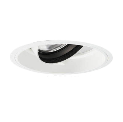 60-20941-00-92 マックスレイ 照明器具 基礎照明 TAURUS-L3500 LEDユニバーサルダウンライト φ150 広角 HID70Wクラス ウォーム(3200Kタイプ) 連続調光