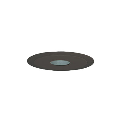 60-20986-02-95 マックスレイ 照明器具 基礎照明 CYGNUS φ75 LEDベースダウンライト 高出力タイプ ピンホール 狭角 HID20Wクラス 温白色(3500K) 連続調光 60-20986-02-95