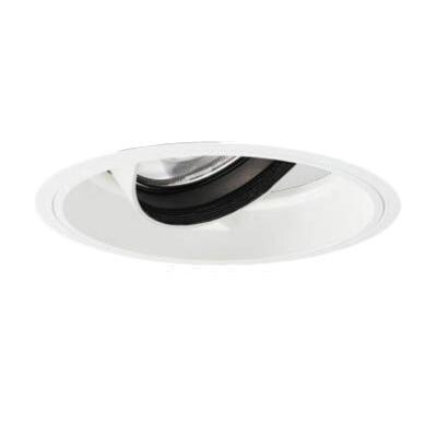 60-21034-00-97 マックスレイ 照明器具 基礎照明 TAURUS-L LEDユニバーサルダウンライト φ150 狭角11° HID70Wクラス ホワイト(4000Kタイプ) 連続調光 60-21034-00-97