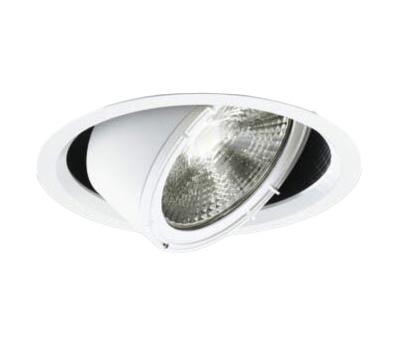 高質で安価 61-20711-00-91 マックスレイ 照明器具 低出力タイプ 基礎照明 61-20711-00-91 GEMINI-L マックスレイ LEDユニバーサルダウンライト φ150 中角 低出力タイプ HID35Wクラス 電球色(3000K) 連続調光, Yamazaki Special Shop:f534344a --- clftranspo.dominiotemporario.com