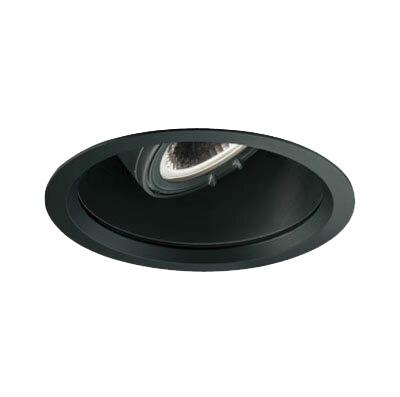 61-20718-02-90 マックスレイ 照明器具 基礎照明 GEMINI-M LEDユニバーサルダウンライト φ125 広角 深型 HID35Wクラス 電球色(2700K) 連続調光 61-20718-02-90