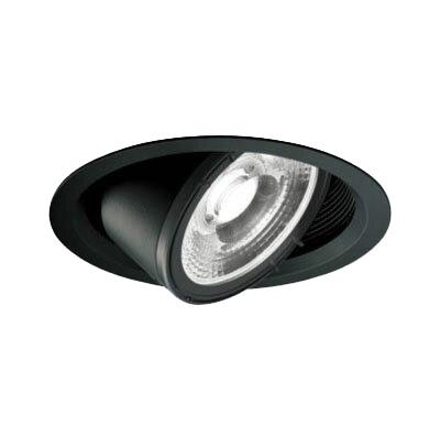 61-20724-02-92 マックスレイ 照明器具 基礎照明 スーパーマーケット用LEDユニバーサルダウンライト GEMINI-M 浅型 φ125 HID35Wクラス 中角 青果 ウォーム(3200Kタイプ) 連続調光 61-20724-02-92