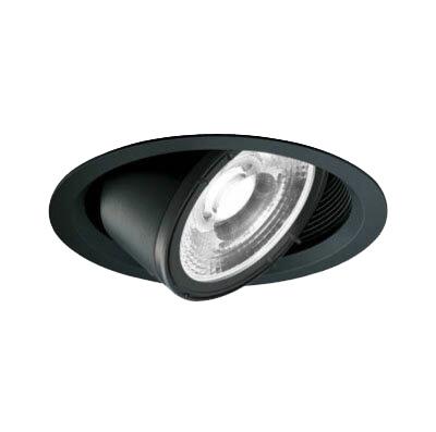 61-20724-02-97 マックスレイ 照明器具 基礎照明 スーパーマーケット用LEDユニバーサルダウンライト GEMINI-M 浅型 φ125 HID35Wクラス 中角 鮮魚 ホワイト(4000Kタイプ) 連続調光 61-20724-02-97