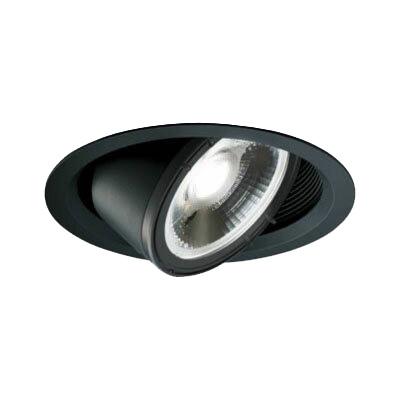 61-20725-02-85 マックスレイ 照明器具 基礎照明 スーパーマーケット用LEDユニバーサルダウンライト GEMINI-M 浅型 φ125 HID35Wクラス 広角 精肉 ライトピンク 連続調光 61-20725-02-85