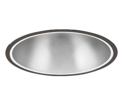 61-20890-02-97 マックスレイ 照明器具 基礎照明 LEDベースダウンライト φ200 広角 HID150Wクラス 白色(4000K) 連続調光 61-20890-02-97