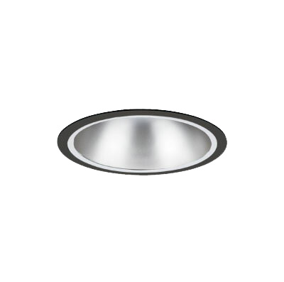 61-20897-02-91 マックスレイ 照明器具 基礎照明 LEDベースダウンライト φ125 拡散 HID70Wクラス 電球色(3000K) 連続調光