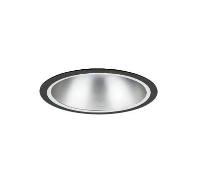 61-20906-02-97 マックスレイ 照明器具 基礎照明 LEDベースダウンライト φ125 広角 HID70Wクラス ホワイト(4000Kタイプ) 連続調光