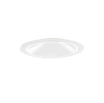 スペシャルオファ 65-20588-10-90基礎照明 INFIT LEDユニバーサルダウンライト85 ミラーピンホール INFIT 中角JDR65Wクラス ミラーピンホール 電球色(2700K) 連続調光マックスレイ 照明器具 埋込 天井照明 埋込, 高い素材:c46e27b9 --- mail.gomotex.com.sg