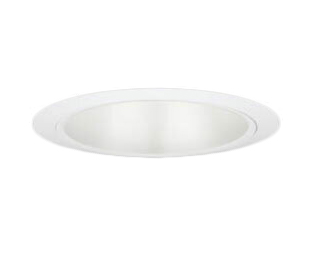65-20660-10-90 マックスレイ 照明器具 基礎照明 INFIT LEDベースダウンライト φ85 ストレートコーン ノーマルタイプ 広角 JDR65Wクラス 電球色(2700K) 連続調光 65-20660-10-90