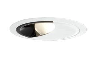 65-20663-00-97 マックスレイ 照明器具 基礎照明 INFIT LEDウォールウォッシャーダウンライト φ85 広角 JDR65Wクラス 白色(4000K) 連続調光 65-20663-00-97