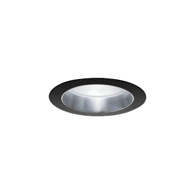 65-20850-02-90 マックスレイ 照明器具 基礎照明 LEDミニダウンライト φ75 高出力タイプ 拡散 JR12V50Wクラス 電球色(2700K) 連続調光 65-20850-02-90