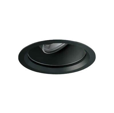 65-20863-02-91 マックスレイ 照明器具 基礎照明 GEMINI-S LEDユニバーサルダウンライト φ100 中角 深型 HID20Wクラス 電球色(3000K) 連続調光 65-20863-02-91