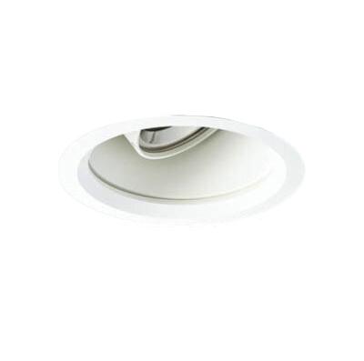 65-20864-00-91 マックスレイ 照明器具 基礎照明 GEMINI-S LEDユニバーサルダウンライト φ100 広角 深型 HID20Wクラス 電球色(3000K) 連続調光 65-20864-00-91