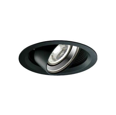 65-20867-02-90 マックスレイ 照明器具 基礎照明 GEMINI-S LEDユニバーサルダウンライト φ100 広角 浅型 HID20Wクラス 電球色(2700K) 連続調光 65-20867-02-90