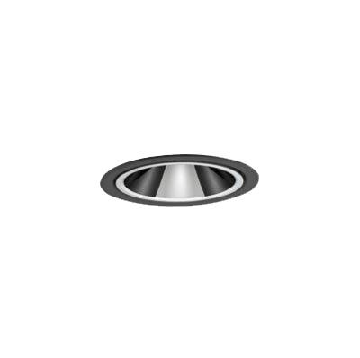 最安値 65-20946-02-90 マックスレイ 照明器具 照明器具 基礎照明 INFIT φ50 WATER WATER PROOF 中角 LEDユニバーサルダウンライト ミラーピンホール 防滴形 中角 JDR40Wクラス 電球色(2700K) 連続調光, 古川市:3303c562 --- canoncity.azurewebsites.net