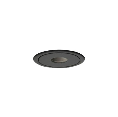 65-20957-02-97 マックスレイ 照明器具 基礎照明 INFIT φ50 LEDユニバーサルダウンライト ピンホール 中角 JDR40Wクラス 白色(4000K) 連続調光